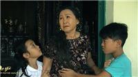 'Mẹ ghẻ': Gia cảnh sa sút, nhưng mẹ Phong vẫn khinh thường, chê bai thân phận giúp việc của Diệu