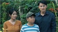 'Mẹ ghẻ': Diệu bị con của Phong mắng 'đồ dì ghẻ độc ác' khi làm giúp việc
