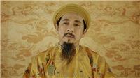 'Phượng Khấu': Fan tranh cãi NSƯT Thành Lộc diễn thiếu khí phách, thần thái của vua Thiệu Trị