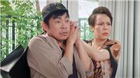 Việt Hương mắng chủ nợ xối xả trong phim 'Cân mẹ'