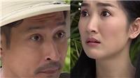 'Luật trời': Huy Khánh nói xấu Ngọc Lan để lấy lòng Quỳnh Lam