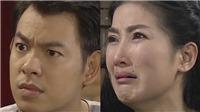 Luật trời: 'Bà chủ Lâm' muốn hỏi cưới Quỳnh Lam cho chồng mình