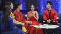 Hòa Minzy thừa nhận từng thất bại trong tình yêu khi sự nghiệp bế tắc