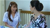 'Mẹ ghẻ': Bà Tuyết âm thầm nhận tiền đại gia, nói dối con gái là trúng số