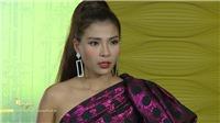 'Mẹ ghẻ': Bà Tuyết gạt con gái lấy tiền đại gia khiến gia đình nợ 3 tỷ đồng