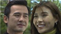 'Mẹ ghẻ: Lương Thế Thành vừa tỏ tình với Thanh Trúc vừa tiếp cận Thúy Diễm