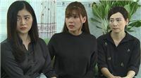 'Mẹ ghẻ': Bà Tuyết nổi trận lôi đình khi biết con gái quen tài xế
