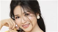 Phim 'Mẹ ghẻ' dẫn đầu rating cả nước, nữ chính Văn Phượng vỡ oà hạnh phúc