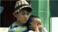 'Mẹ ghẻ': Chấp nhận mang tiếng xấu, Diệu đuổi con ghẻ ra đường xin ăn