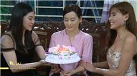 'Mẹ ghẻ': Sau bao năm bị con ghẻ chống đối, Diệu nhận được lời cảm ơn từ Kiệt