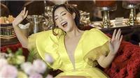 Quán quân 'Hãy nghe tôi hát' Tuyết Mai lập kỷ lục quay MV trong 27 phút