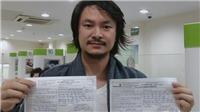 Đạo diễn Hoàng Nhật Nam gửi gần 6 tỷ đồng cho Đà Nẵng, Quảng Nam chống dịch COVID-19