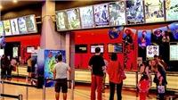 Nhà phát hành phim tìm giải pháp thúc đẩy điện ảnh Việt thời hậu COVID-19