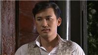 'Dâu bể đường trần': Bị lừa mất trắng của cải, Kim Phan được mỹ nhân Nam Kỳ giúp đỡ