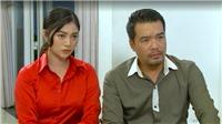 'Mẹ ghẻ': Thanh Trúc lập kế hoạch hạ bệ Lương Thế Thành