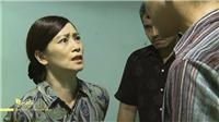 'Mẹ ghẻ': Quân bị ép phải dấn sâu vào tội ác