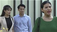 'Mẹ ghẻ': Bà Tuyết bị vạch trần chuyện ngoại tình trước mặt các con