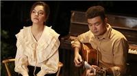 Phạm Quỳnh Anh gửi thông điệp cho người đến sau trong bài hát mới