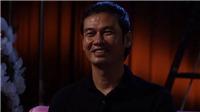 Nghệ sĩ Tiết Cương từng hoảng loạn vì 47 tuổi vẫn còn độc thân