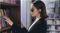 MV 'Gác lại âu lo': Thông điệp tích cực từ cái bắt tay của Da LAB và Miu Lê