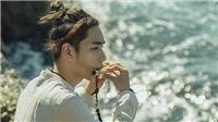 Cảnh thiên nhiên hùng vĩ trong MV 'Ai mang em đi' của K-ICM và APJ