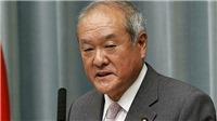 Nhật Bản: Thủ tướng đắc cử Suga lên kế hoạch nhân sự cho nội các mới