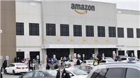 Amazon ấn định ngày hội mua sắm trực tuyến toàn cầu Prime Day năm nay