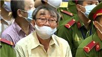 Xét xử tổ chức 'Triều đại Việt' gây nổ trụ sở Cơ quan Công an