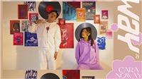 Cặp đôi Cara – NoWay của 'Người ấy là ai' tung MV comeback