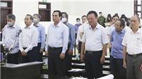 Đề nghị kỷ luật khai trừ khỏi Đảng 4 đảng viên thuộc Đảng bộ thành phố Đà Nẵng