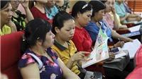 Bộ Giáo dục và Đào tạo:Thanh kiểm tra việc trang bị sách giáo khoa và tài liệu tham khảo