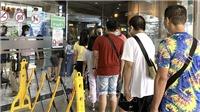 Dịch COVID-19: Thái Lan kéo dài tình trạng khẩn cấp thêm 1 tháng