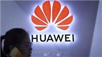 Trung Quốc khởi động cơ chế về 'các thực thể không đáng tin cậy' trả đũa Mỹ