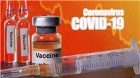 Trung Quốcthông báo vaccine ngừa COVID-19 sẽ được sử dụng vào đầu tháng 11 tới