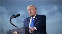 Chủ tịch Hạ viện Mỹ đề nghị thành lập ủy ban đánh giá khả năng lãnh đạo của Tổng thống Donald Trump