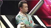 'Rap Việt': Binz lo sợ 'quái vật' team Karik loại thí sinh đội mình