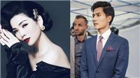 Người mẫu Lâm Bảo Châu là ai?