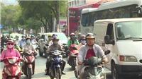 VIDEO: Cảnh báo tác hại khôn lường của tia UV