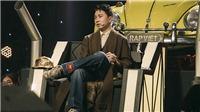 Chung kết 'Rap Việt': Karik tính đường dài hay 'quái vật' G.Ducky xuống phong độ?