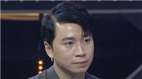 Karik thừa nhận đã sai lầm trong thất bại của G.Ducky ở 'Rap Việt'