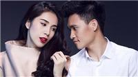 Thủy Tiên rút lại vụ kiện anti-fan, tiết lộ bị hủy nhiều hợp đồng quảng cáo