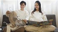 An Nguy: Từ ồn ào chuyện yêu Kiều Minh Tuấn đến có con với người yêu đồng giới