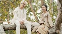 MV 'Đom đóm' của Jack: Thoả mãn fan nhưng vẫn gây ý kiến trái chiều