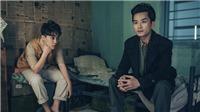 Trần Nghĩa 'Mắt biếc' lại si tình trong MV 'Lâu phai' của Kai Đinh