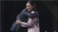 Wowy tặng 50 triệu đồng cho cô gái soán ngôi trí nhớ của Mai Tường Vân