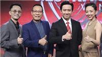 Tóc Tiên hé lộ profile 'cực đỉnh' của giám khảo 'Rap Việt' – Rhymastic