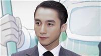 Sơn Tùng M-TP kết hợp cùng 2 tác giả ra mắt truyện tranh 'Lạc trôi'