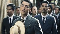 Chất điện ảnh trong MV 'Chúng ta của hiện tại' của Sơn Tùng M-TP