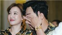 Trấn Thành: 'Tôi không vay mượn thành công của web-drama Bố già để kiếm tiền'