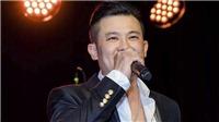 Ca sĩ Vân Quang Long - cựu thành viên nhóm 1088 qua đời ở Mỹ vì đột quỵ